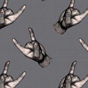 Rrthe_last_devil_fingers_grey_shop_thumb