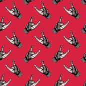 Rrrrrthe_last_devil_fingers_red_shop_thumb