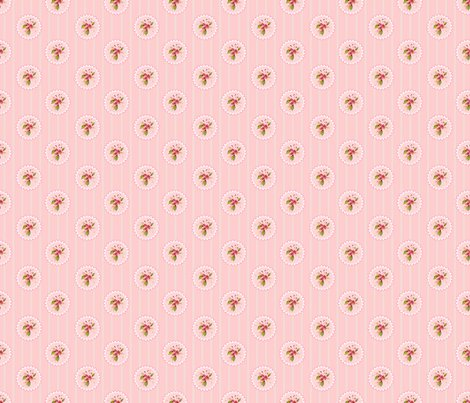 Rrparson_s_medallion_and_stripe_pink_roses_shop_preview