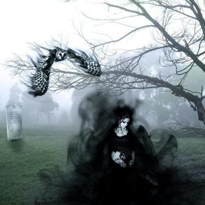 Dark_Gothic_Fairy