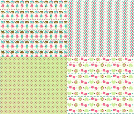 Rrcoresponding_pattern_girl_and_boys.ai_shop_preview