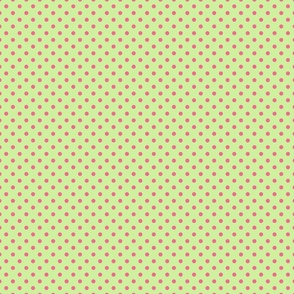 coresponding_pattern_girl_and_boys