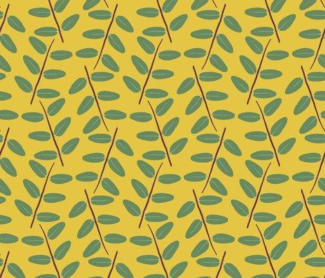 Rbuttercup_bush_zigzag_twigs_gold_shop_preview