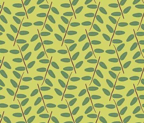 Rbuttercup_bush_zigzag_twigs_light_green_shop_preview