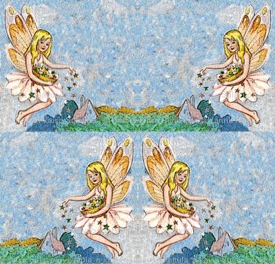 star_fairies
