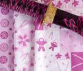 Rrninja_nunchucks_flowers_pink_comment_141330_thumb
