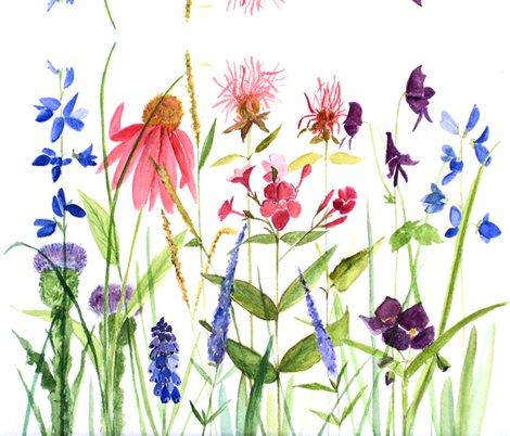 Rrrrrrrrrrrrrgarden_flowers_300_shop_preview