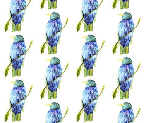 Rrrrrrrblue_bird_print_shop_preview