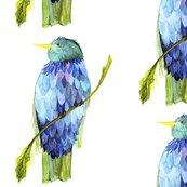 Rrrrrrrblue_bird_print_shop_thumb