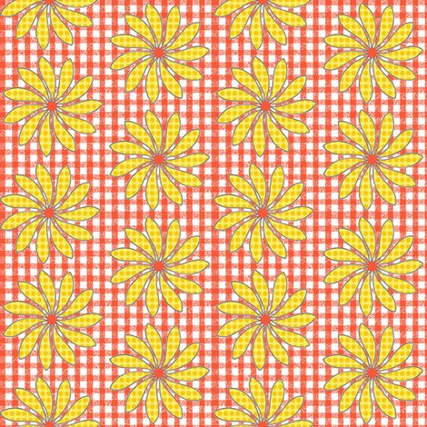 Rpolka_dot_petals_on_plaid_final_shop_preview