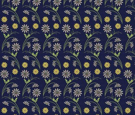Rrrrplaid_floral_flat_shop_preview