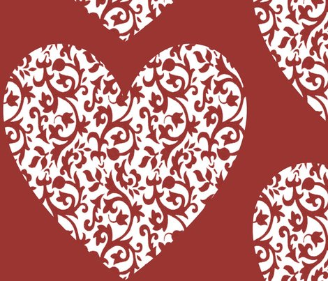 Rrdamask_heart_003_shop_preview