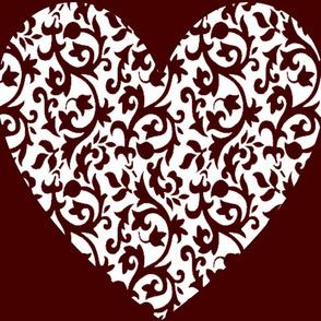 damask_heart_004