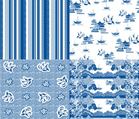 Rbluewillowset_shop_preview