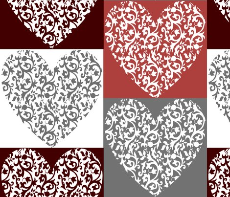 Rdamask_heart_006_shop_preview