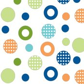 Rrrrpolka-dot-circle-or-and-red-blues_shop_thumb