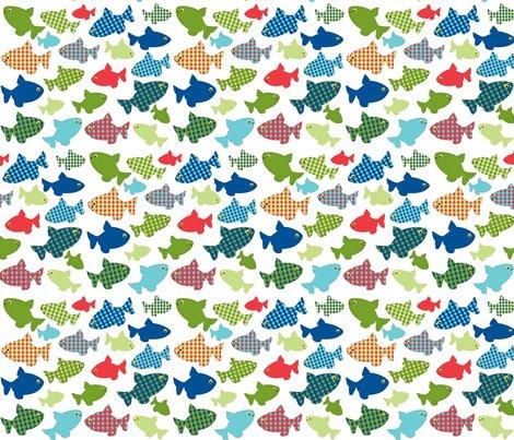 Rrrrrrrrrrrfish-fab_ed_ed_ed_shop_preview