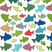 Rrrrrrrrrrrfish-fab_ed_ed_ed_shop_thumb