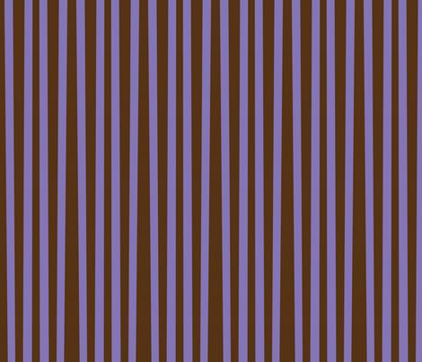Octo Stripe fabric by phantomssiren on Spoonflower - custom fabric