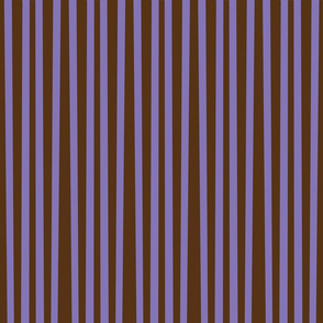 Octo Stripe