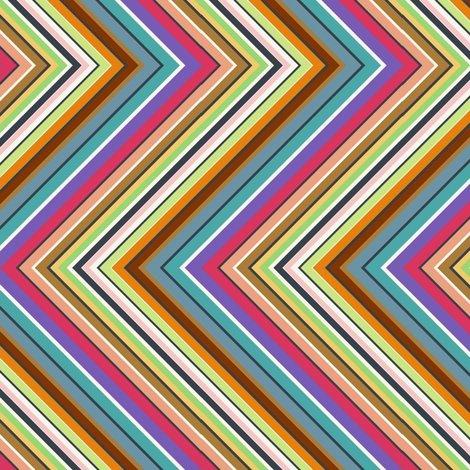 Rrrkato-_zigzag1_shop_preview