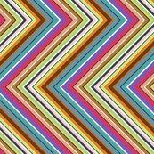 Rrrkato-_zigzag1_shop_thumb