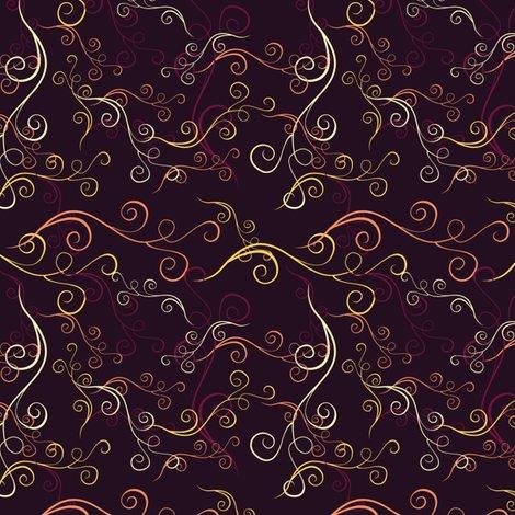 Rrswirls_purple_shop_preview