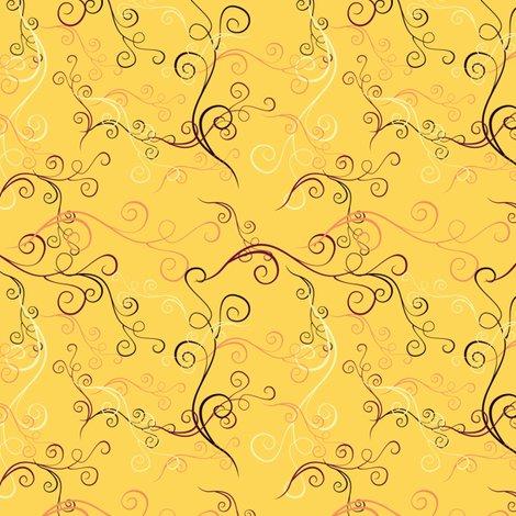 Rrswirls_yellow_shop_preview