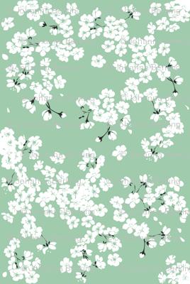 cherryditsy_green
