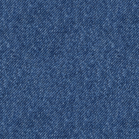 denim fabric by vo_aka_virginiao on Spoonflower - custom fabric