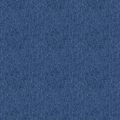 Rrdenim_seamless_shop_thumb