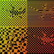 Rrrlizard_full_color_shop_thumb