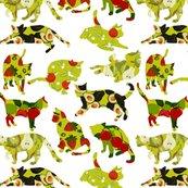 Rrrkitchen_cats_pattern3_shop_thumb