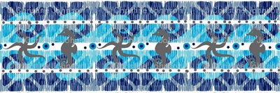 pier 8 seahorse