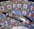 Rrrbeegingham_green-lavender3_comment_133990_thumb