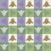 Rrrbeegingham_green-lavender3_shop_thumb