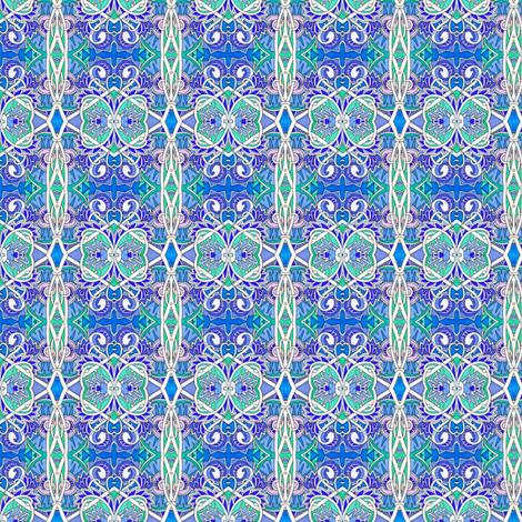 Flutterbye Butterfly fabric by edsel2084 on Spoonflower - custom fabric