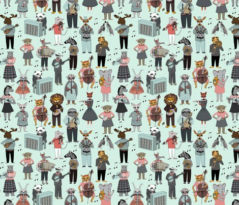 Rrrmusical_alphabet_fabric_boy_shop_preview