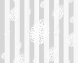 Rrwhite-raindrops_thumb