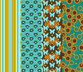 Rrrr4patternspoonflower1312_comment_127334_thumb