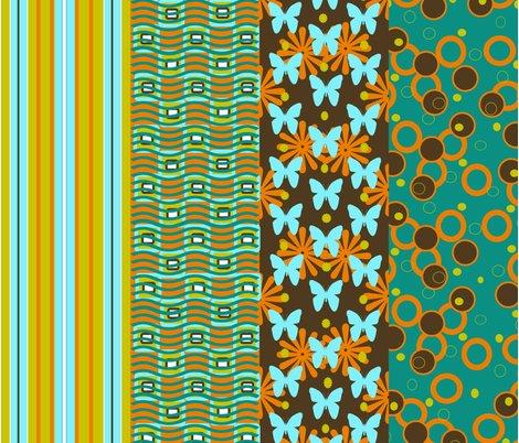 Rrrr4patternspoonflower1312_shop_preview