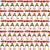 Rrrhatsandscarves_shop_thumb
