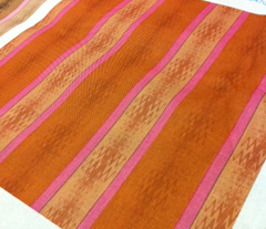 Rrburnt_orange_ikat_comment_132911_preview