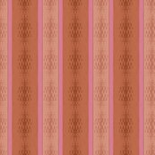Rrburnt_orange_ikat_shop_thumb