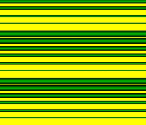 Rrrrbrick_duck_stripe_shop_preview