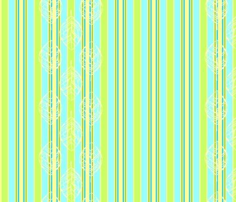 Rrrleafbones_and_stripes_shop_preview