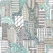 Rteja_williams_biro_buildings_15_x_21_cm_shop_thumb