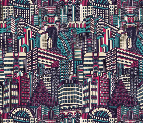 Rrrrrrrrteja_williams_deco_city_4_colour.ai_shop_preview