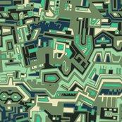 Rteja_williams_circuit_pattern_a4_shop_thumb