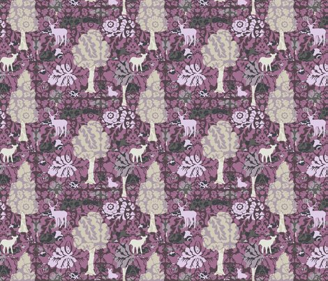 Rrrcollage_forest_a3_teja_williams_shop_preview